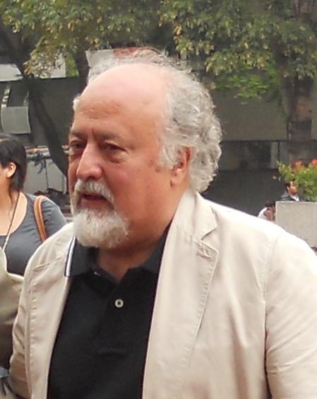 Juan Manuel - Presentimientos